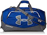 best seller today Under Armour Storm Undeniable II...