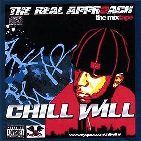 Amazon.com: Abg Anthem (Feat. J-Peso): Chill Will: MP3