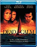 Dead Calm (BD) [Blu-ray] (Sous-titres franais)