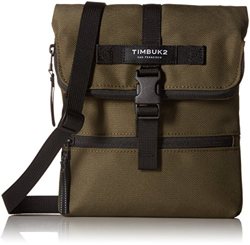 timbuk2-womens-prep-crossbody-bag-utility-dip