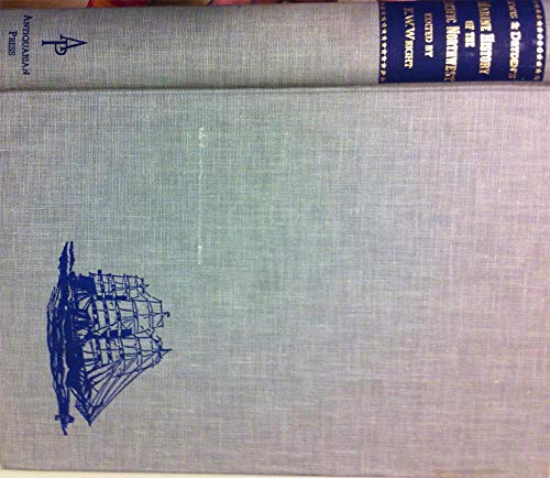Lewis & Dryden's Marine History of the Pacific Northwest, Limited Edition