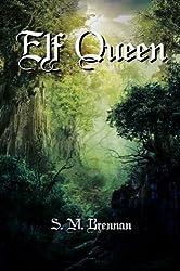 Elf Queen (English Edition)
