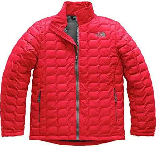 9b971ce82a7 Shopping $100 to $200 - Reds - Jackets & Coats - Clothing - Boys ...