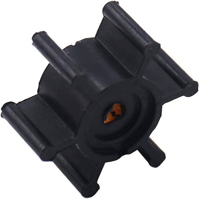 124223-42092Sea REPLACMENT Water Pump Impeller Yanmar P//N