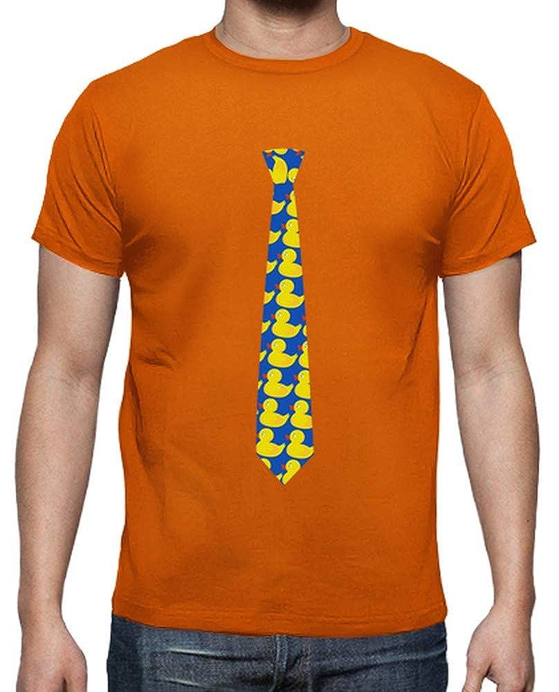 latostadora - Camiseta Corbata Barney Stinson para Hombre: m ...