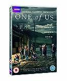 One of Us [UK import, region 2 PAL format]