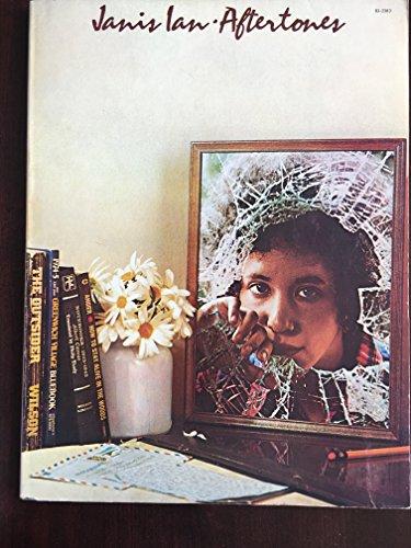 Janis Ian: Aftertones [Songbook]