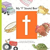 My T Sound Box, Jane Belk Moncure, 1602531609