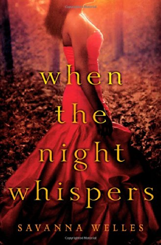 Read Online When the Night Whispers ebook