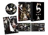 Sci-Fi Live Action - Garo Makaisenki Vol.5 [Japan BD] PCXP-50060