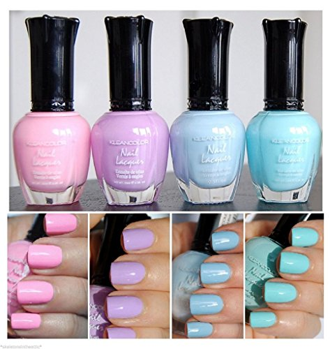 4-new-kleancolor-pastel-collection-nail-polish-lacquer-colors