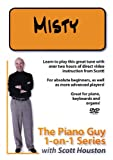 Piano Guy 1-on-1 Series Misty