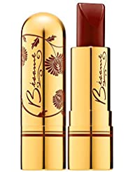 Besame Cosmetics Classic Color Lipstick Cherry Red - 1935 by Besame Cosmetics