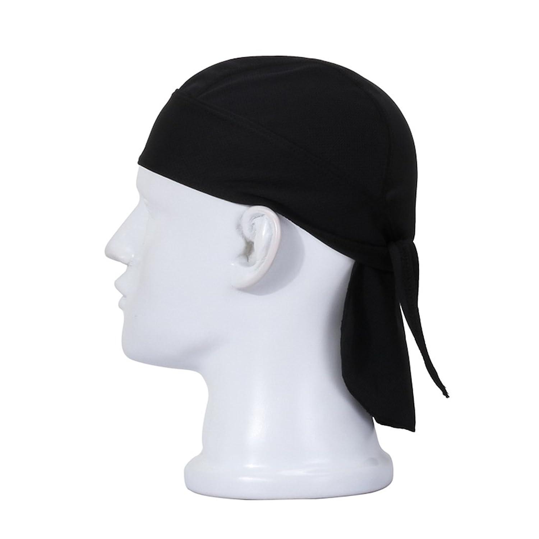 Bike Pirate Hat, Pirate Scarf