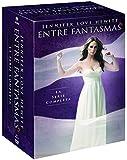 Entre Fantasmas - Temporadas 1-5 [DVD]