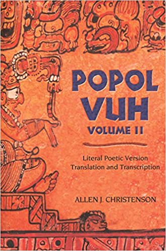 ^READ^ Popol Vuh: Literal Poetic Version Translation And Transcription. numero plant CANON tight Calling stock ideas fundada