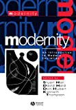 img - for Modernity: An Introduction to Modern Societies book / textbook / text book