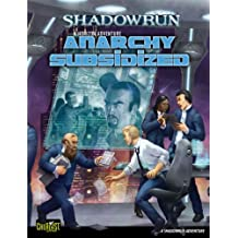 Shadowrun Anarchy Subsidized Horizon 2