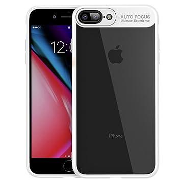 carcasa iphone 6s golpes