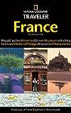 France, Rosemary Bailey, 1426200277