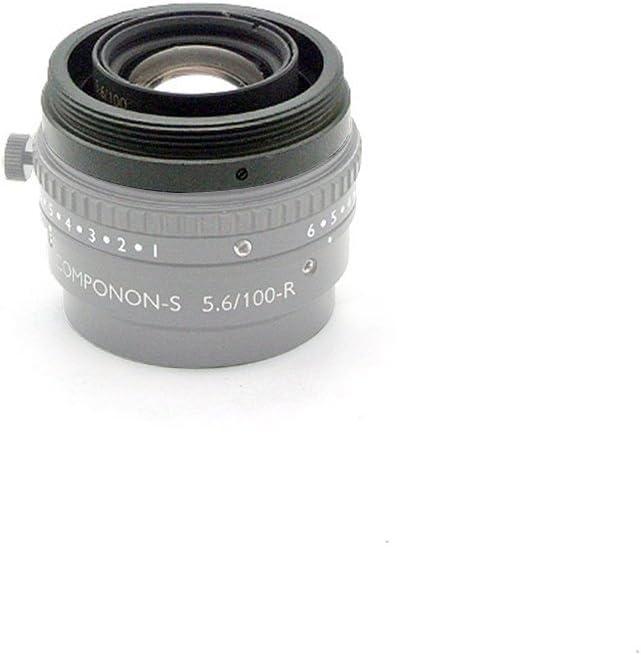 Lens Adapter Ring V-M42 Suit for Schneider Lens V Mount Adapter M42 Screw Port Adapter