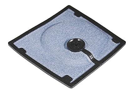 Amazon.com: Stens 605 – 238 Filtro de Aire: Industrial ...