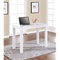 Desks Product