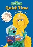 Sesame Street - Quiet Time [VHS]