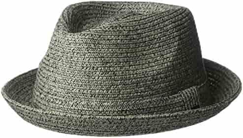 d7c99b3751f Shopping 2 Stars & Up - Fedoras - Hats & Caps - Accessories - Men ...