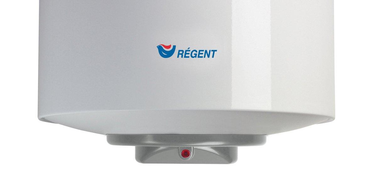Regent 3201256 Termo El/éctrico 80L