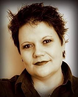 Ysabel Rousseau