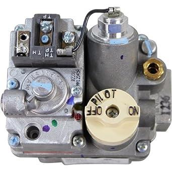 KEATING 023626 - Válvula de combinación: Amazon.es: Industria ...