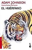 El Huérfano (Booket Logista)