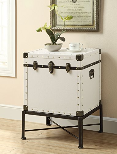 Coaster Home Furnishings Accent Cabinet