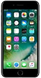 "Apple iPhone 7 Plus Smartphone  4G (Display: 5,5"" - 128 GB - iOS 10) Jet Black [Francia]"