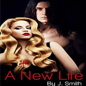 A New Life Audiobook