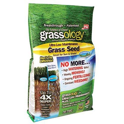 spark-innovators-7811-6-grassology-lb-lawn-carenon-carb-compliant