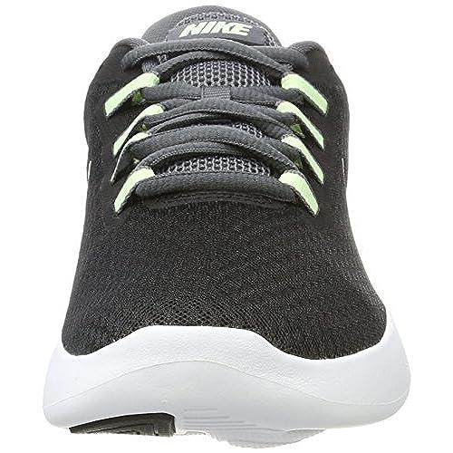 836ad2db12 Compétition De Nike Running LunarconvergeChaussures Femme 5q3ARjL4