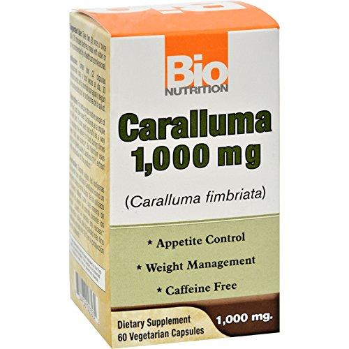 1000 caralluma - 4