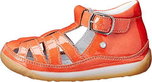 Falcotto 164 by Naturino, Sandales Filles
