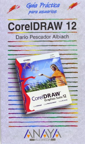 corel draw spanish - 6