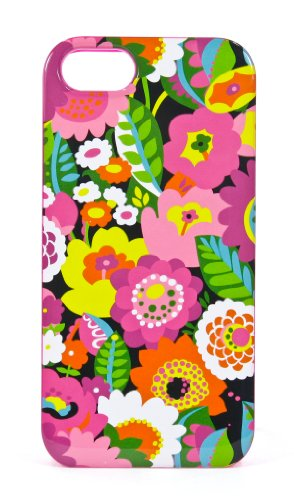 Vera Bradley Slide Frame iPhone product image