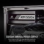 Corsair-CP-9020177-UK-RM550x-80-PLUS-Gold-550-W-Fully-Modular-ATX-Power-Supply-Black