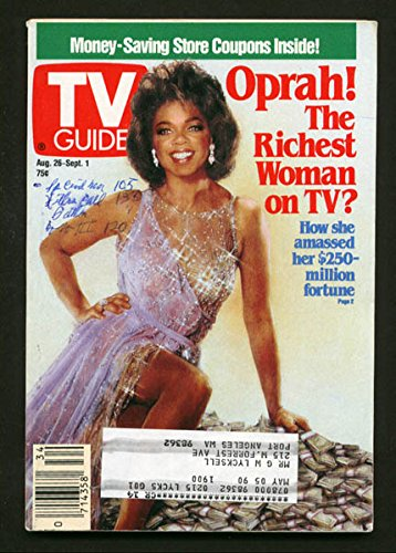 tv-guide-august-26-1989-western-washington-state-oprah-cover
