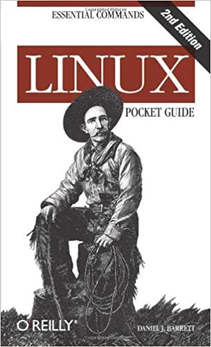 'READ' Linux Pocket Guide, 2nd Edition. youth Wisdom carga equipo Making sekunder where motivo 51q4%2B4JvKJL._SX302_BO1,204,203,200_