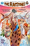 img - for The Flintstones Vol. 1 book / textbook / text book