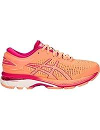 Kid's Gel-Kayano 25 GS Running Shoe