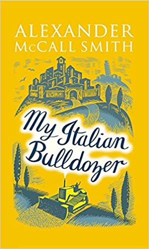 Image result for my italian bulldozer