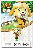 amiibo Animal Crossing Melinda