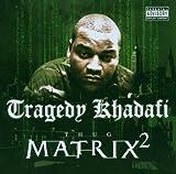 Thug Matrix 2